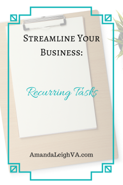 Streamlining Your Business_ Recurring Tasks.png
