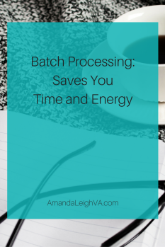 Batch Processing Pinterest Image 1