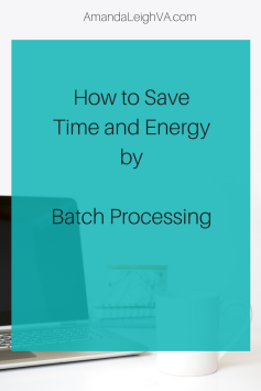 Batch Processing Pinterest Image 2